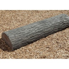 Balance Log Beam DL-1000070