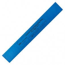 4.5 inch Curl-Up Measuring Strip