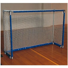 Deluxe Goal for Hockey