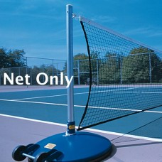 Economy Net for use with portable standards